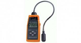 Alat Pendeteksi Kebocoran Gas AMTAST SPD202/Ex