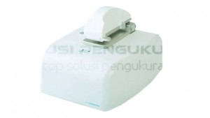 Micro Spectrophotometer AMTAST AMS002