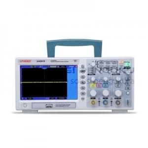 Alat Ukur Elektronika UYIGAO UA5070