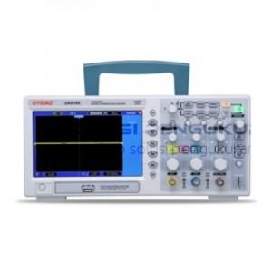Alat Ukur Elektronika UYIGAO UA5100