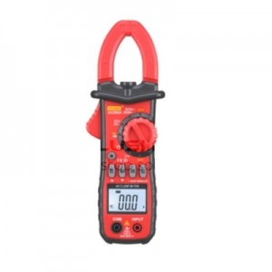 Digital Clamp Meter UYIGAO UA3268A