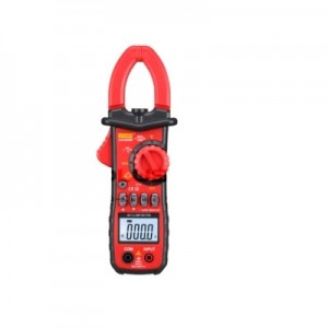 Digital Clamp Meter UYIGAO UA2008D