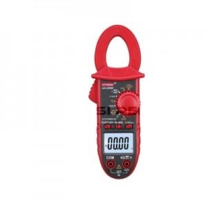 Digital Clamp Meter UYIGAO UA3268D
