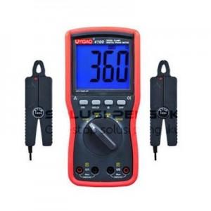 Digital Clamp Meter UYIGAO UA4100