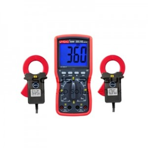 Digital Clamp Meter UYIGAO UA4200