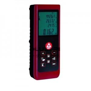 Laser Distance Meter AMTAST ADM40