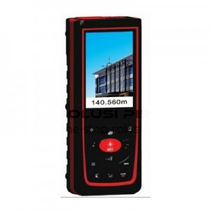 Laser Distance Meter AMTAST AMD150