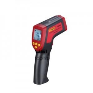 Termometer Inframerah UYIGAO UA550