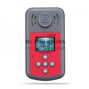 Alat Pendeteksi Gas UYIGAO UA6070B