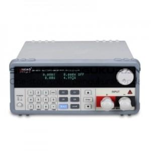 elektronik-beban-uyigao-ua68711