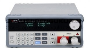 Electronic Load UYIGAO UA68711