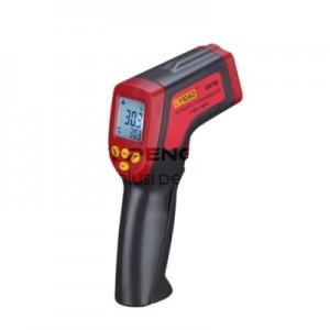 Termometer Inframerah UYIGAO UA700