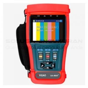 Video Tester UYIGAO UA892A+