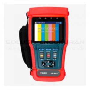 Video Tester UYIGAO UA893B+