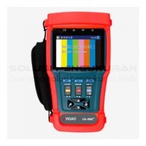 Video Tester UYIGAO UA896E+