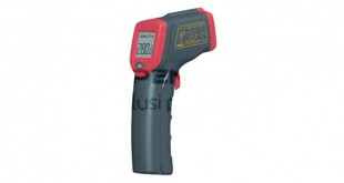 Infrared Thermometer AMTAST AMT280
