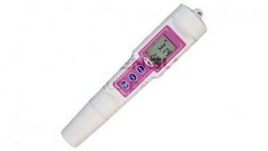 pH Meter AMTAST KL-6022