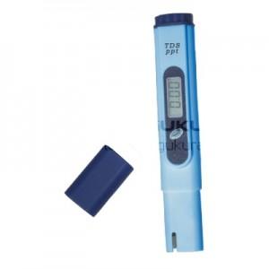 TDS Meter AMTAST KL-1393