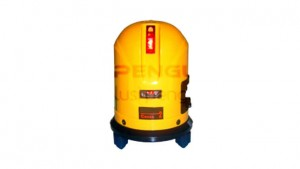 Laser Liner AMTAST AMD005