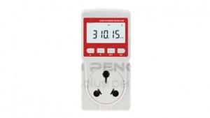 Energy Meter AMTAST AMF050