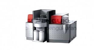 Spektrofotometer AMTAST AMT3800