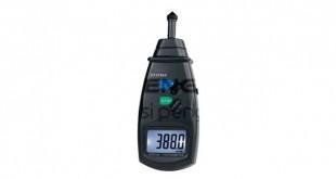 Alat Pengukur Kecepatan Rotasi AMTAST DT2236A
