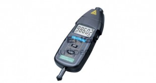 Tachometer AMTAST DT2236B