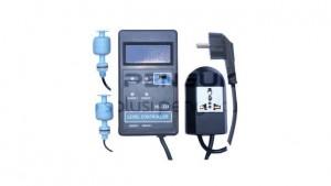 Pengontrol Level Air AMTAST HL-233