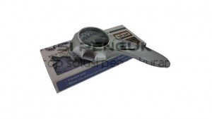 Pocket Magnifier AMTAST ML750