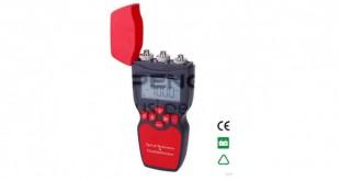 Optical Power Meter AMTAST NF911
