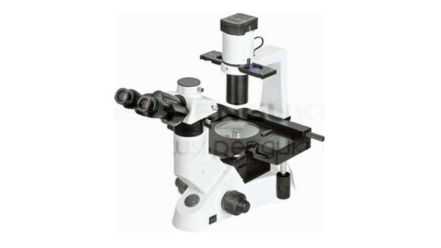 Mikroskop biologi umum: mikroskop biologi: halogenlampe v w