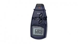 Tachometer AMTAST SM2234A