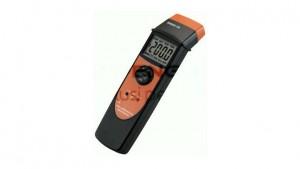 Alat Deteksi Gas AMTAST SPD200
