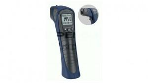 TermometerInframerah AMTAST ST1450
