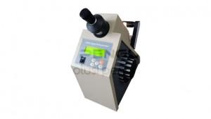 AbbeRefractometerAMTAST SWYA-2S