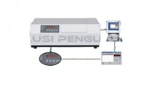 Polarimeter Otomatis AMTAST WSG-3D