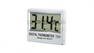 Termometer Digital AMTAST TH89