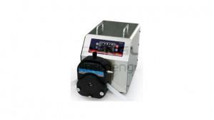 Pompa Peristaltik AMTAST WG600FSerials