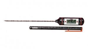 Termometer Digital AMTAST WT-1