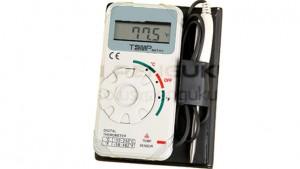 Alat Pengukur Suhu Digital AMTAST KL-770