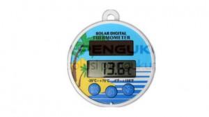 Pengukur Suhu Digital AMTAST AMT-117