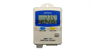 Pengukur Temperature Data Logger AMTAST AMT-131