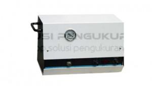 Pompa Vakum Bebas Minyak AMTAST AP-9908S