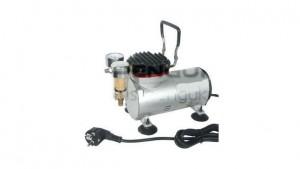 Oilless Vacuum Pump AMTAST AS20-1