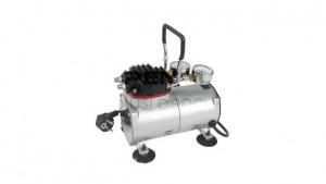 Kompresor Udara Inflasi AMTAST AS20W