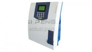 Alat Uji Elektrolit AMTAST CBS-400