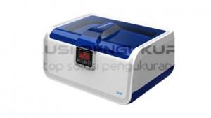 Alat Pembersih Ultrasonik AMTAST CE-7200A