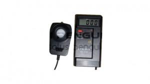 Alat Ukur Radiasi elektromagnetik AMTAST DT-1130