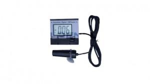 ORP Monitor AMTAST KL-169F Serials