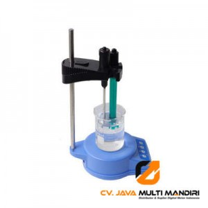Mini Magnetic Stirrer AMTAST MS-088